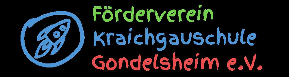 Förderverein Kraichgauschule e.V.
